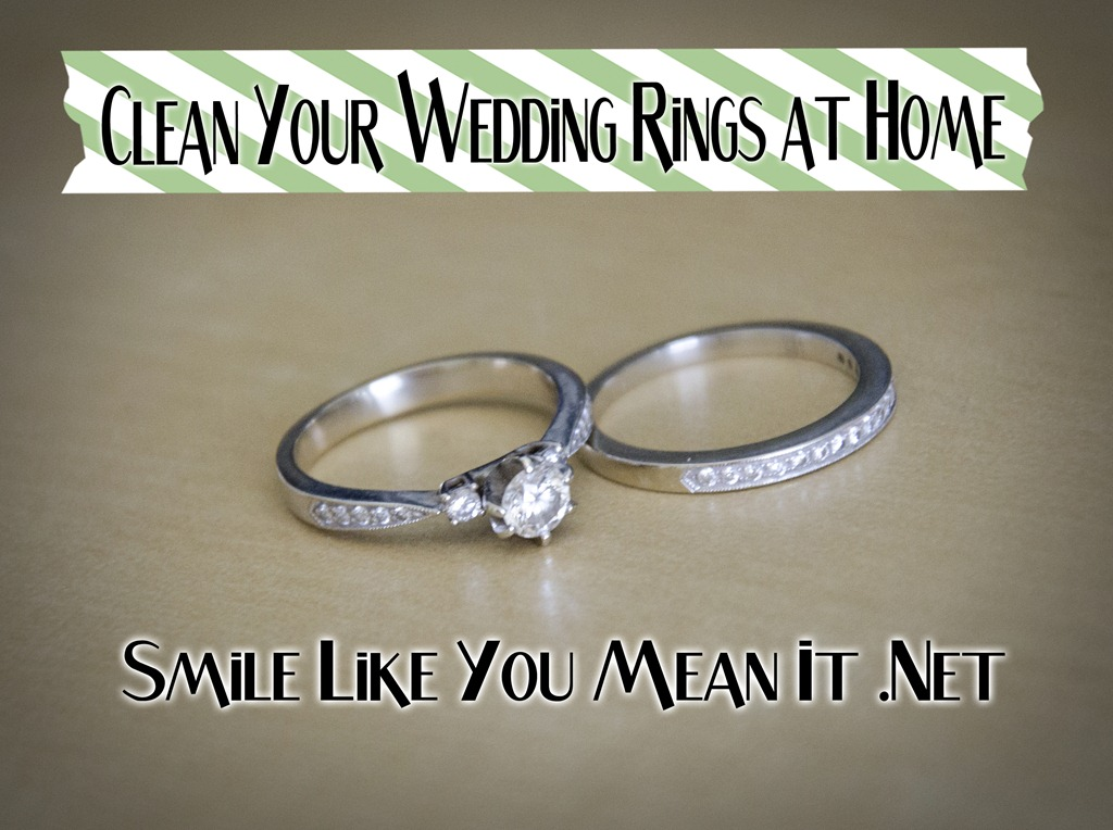 [Clean%2520your%2520Wedding%2520Rings%2520at%2520Home%255B3%255D.jpg]