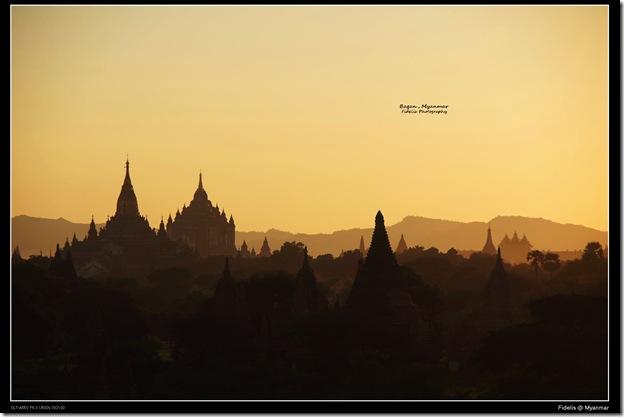 Myanmar178