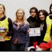 2012 - Premiazioni Campionesse Italiane Maratona