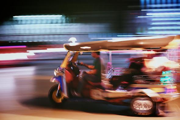 Bangkok_084.jpg