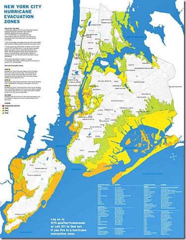 2011-08-25-ap-irene-nyc-evac-mapjpg-f141f512a502340a