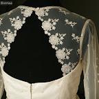 vestido-corto-de-novia-para-civil-mar-del-plata-buenos-aires-argentina__MG_6117.jpg