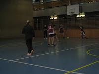 20130127_hallenfussball_landesmeisterschaft_120247.jpg