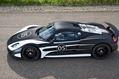 Porsche-918-Spyder-I