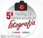 concurso fotografia universitario
