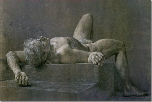 Paul-Cadmus-Nude2