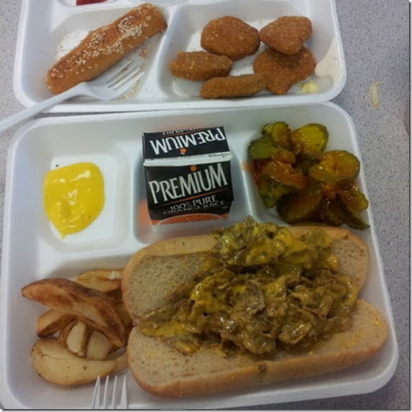 gross-school-lunches-2