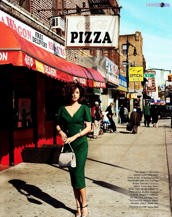 miranda-kerr-harpers-bazaar-us-april-2012-terry-richardson-1.jpeg