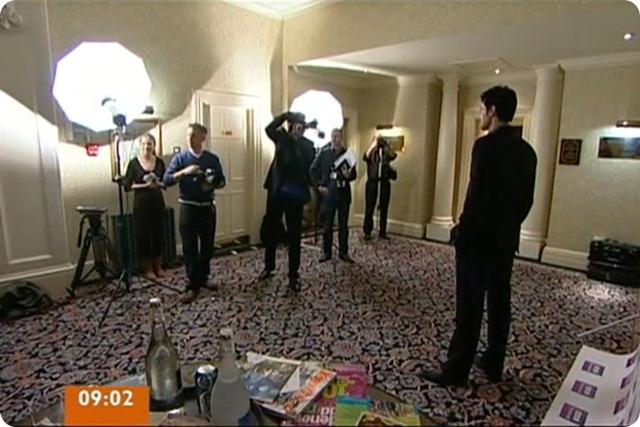 BBCShowcase02