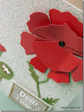 Poppy Card 2_Barb Derksen