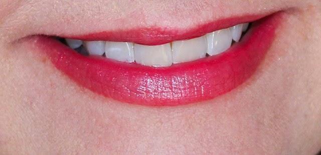 Lip Balm 5