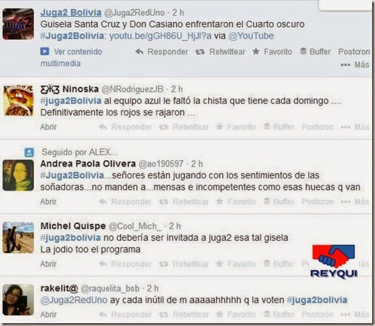 gisela-sc-twitter-reyqui-2014