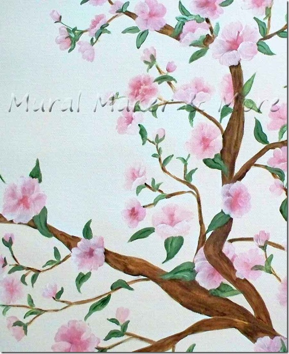 paint-cherry-blossoms-15