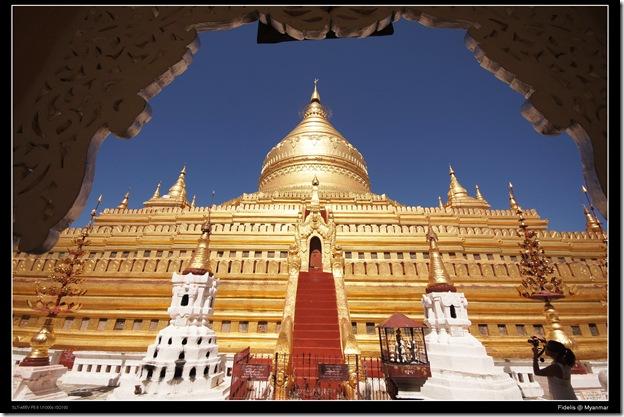 Myanmar219