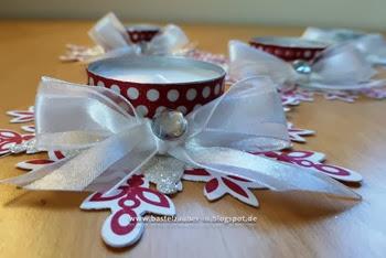 Teelichter3-fertig
