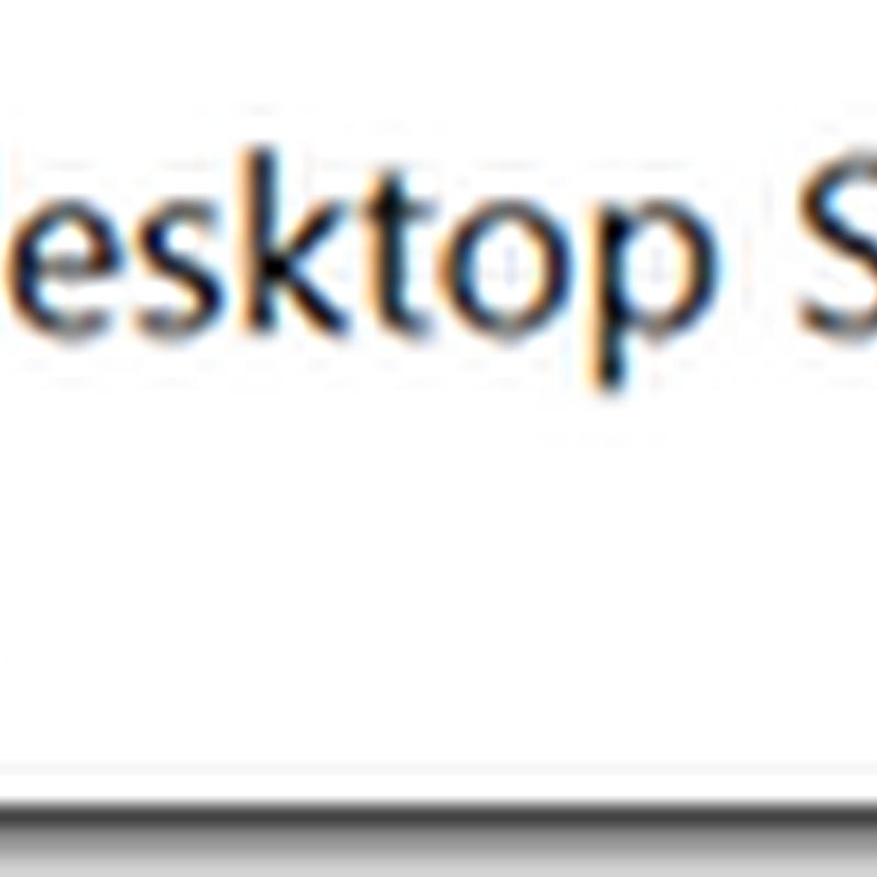 """Memanfaatkan """"SkyDrive untuk Windows"""" untuk Penyimpanan Daring dan Sinkronisasi Data"""