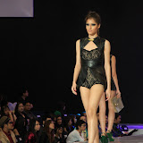 Philippine Fashion Week Spring Summer 2013 Parisian (58).JPG