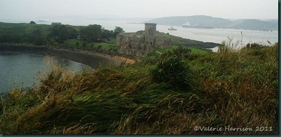 42-inchcolm