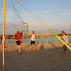 k2uzw_Beach_Volley_05-06-2009_15.jpg
