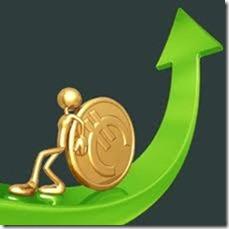 investire-forex-vantaggi