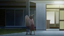 [HorribleSubs] Natsume Yuujinchou Shi - 13 [720p].mkv_snapshot_12.42_[2012.03.26_15.46.16]