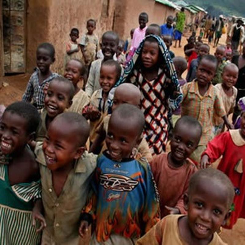 La tecnología solar fotovoltaica de ISOFOTON dará electricidad a 300 escuelas públicas de Ruanda