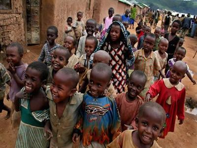 tecnología-solar-fotovoltaica-electricidad-escuelas-de-Ruanda