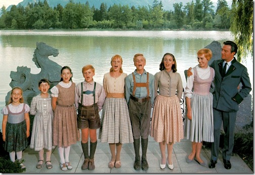 entire_cast_sound of music