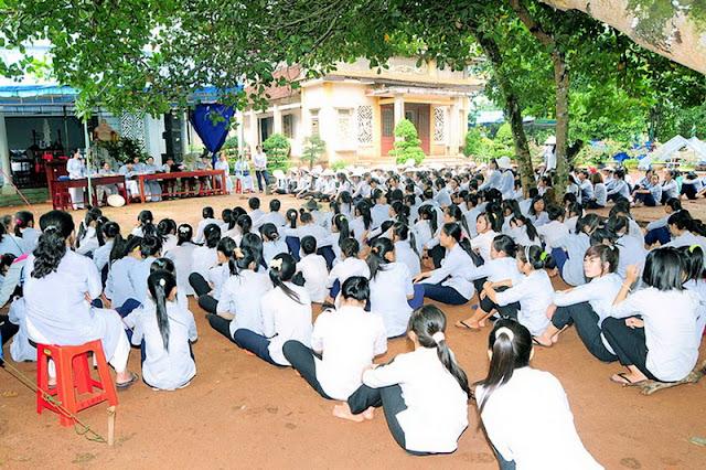 Hanh2011_SinhHoatTrai_22.jpg