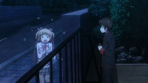 Little Busters - 05 - Large 13