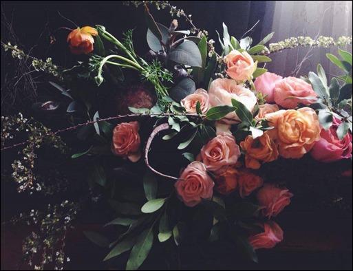 moody meg catherine flowers 10391385_531391710306328_587968519522750471_n
