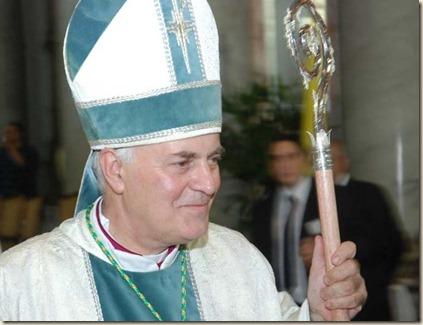 Mons Puiggari 2