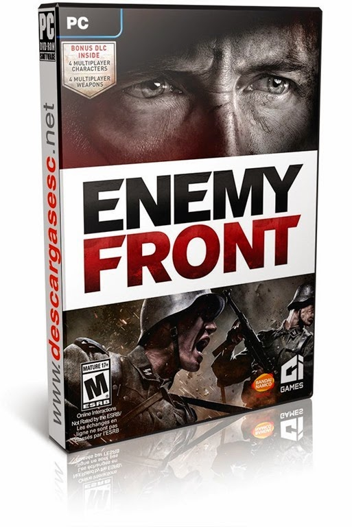 Enemy Front-RELOADED-pc-cover-box-art-www.descargasesc.net_thumb[1]