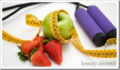 Χάσετε-βάρος-με-άσκηση-και-ισορροπημένη-διατροφή-www.beauty-secrets.gr_ (1)
