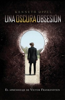 portada-una-oscura-obsesion_grande