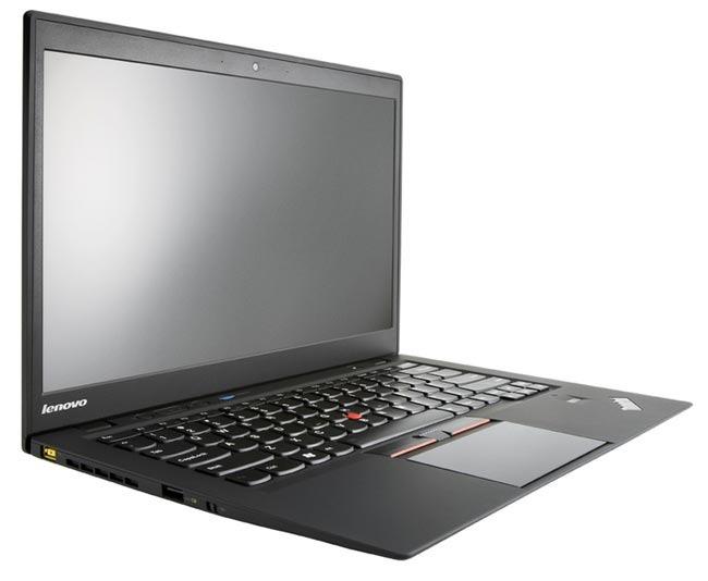 [ThinkPad-X1-Carbon-Ultrabook%255B2%255D.jpg]