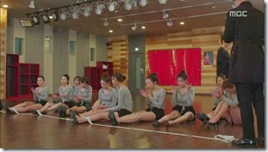 Miss.Korea.E05.mp4_002303193