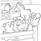 animales-de-granja-697.jpg