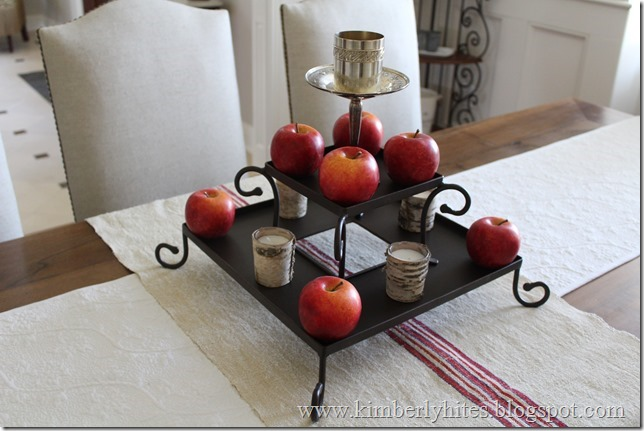 table_centerpiece