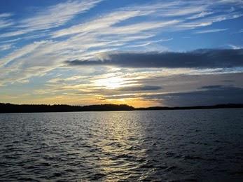 Tuulikki risteily 2012 038