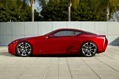 Lexus-LF-LC-Concept-4