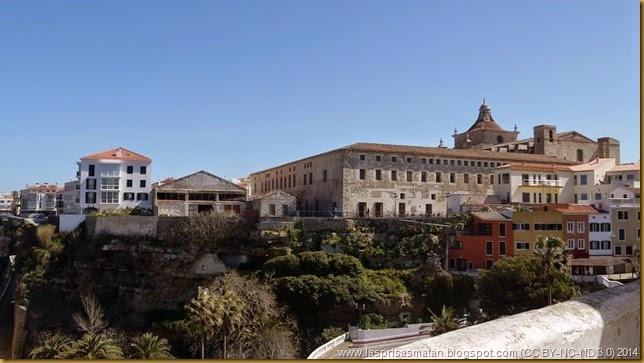 Menorca - 067
