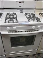new stove914 (7)