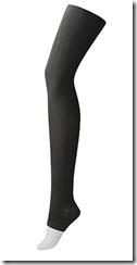 Heattech Leggings