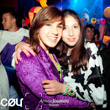 2014-03-08-Post-Carnaval-torello-moscou-6