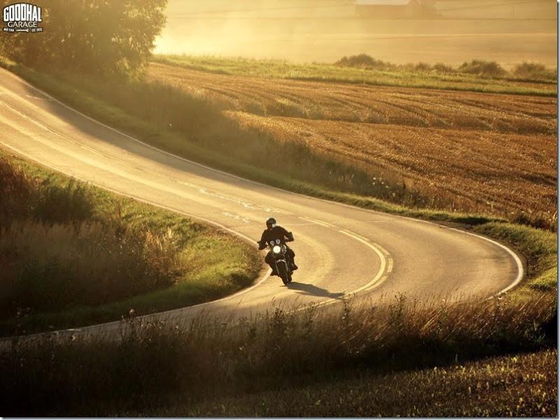 20_9_2012__evening_ride_by_suensyan-d5fto1t