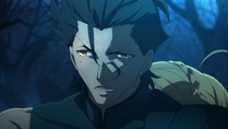 [Commie] Fate ⁄ Zero - 08 [949CDCEE].mkv_snapshot_09.17_[2011.11.19_15.28.01]