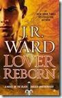 Lover-Reborn-102