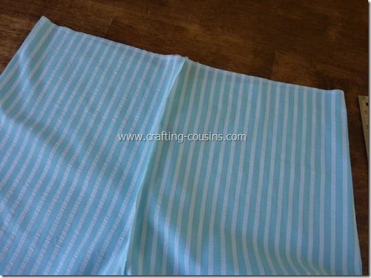 sew your own pajama pants (13)