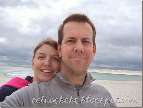 2013-11-09 beach (1228)